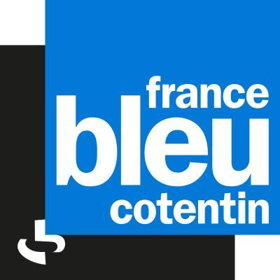 F bleu cotentin v